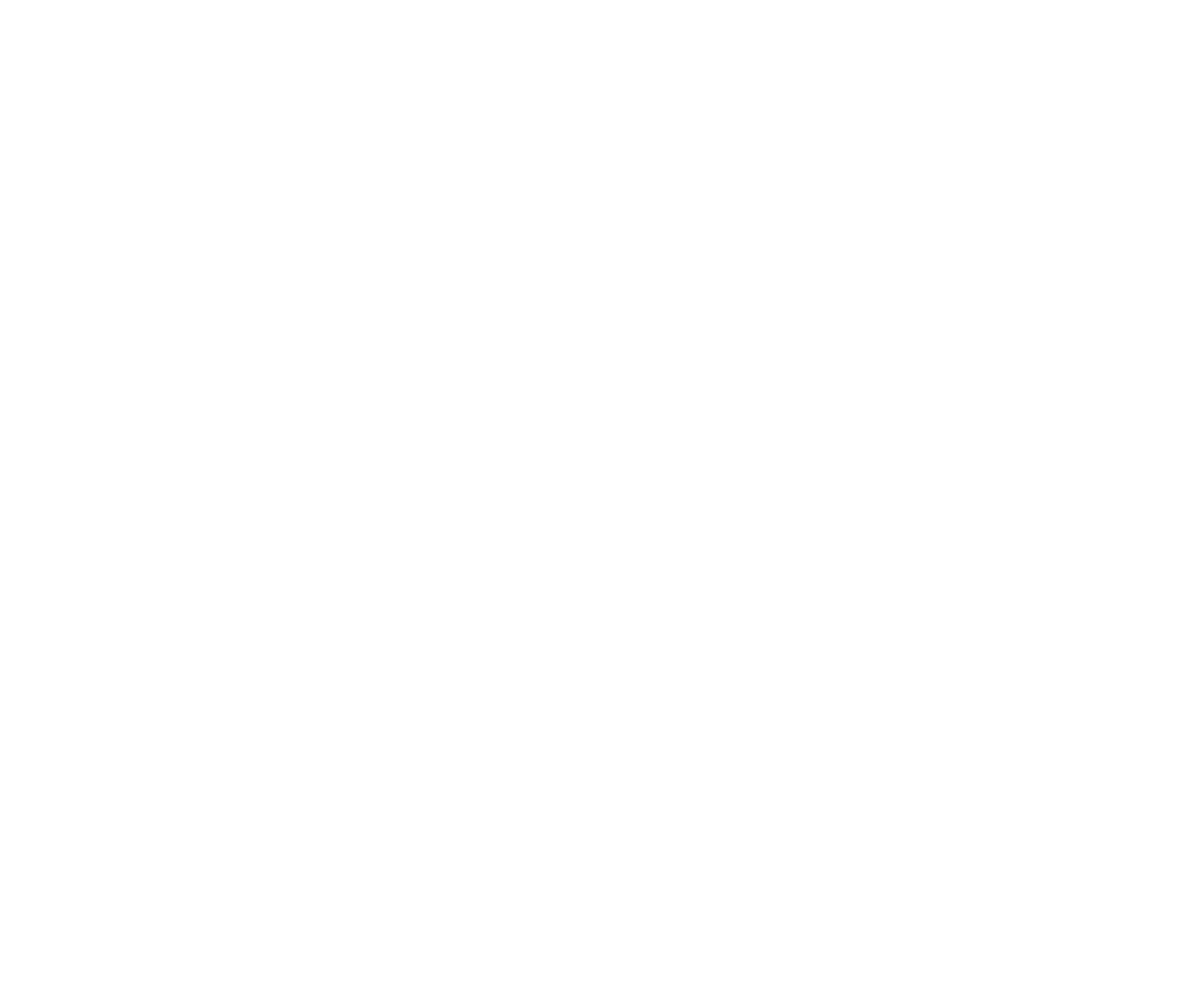 Lekker Stroopwafel Manufaktúra