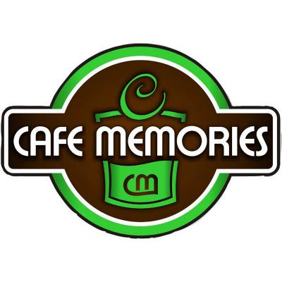Café Memories