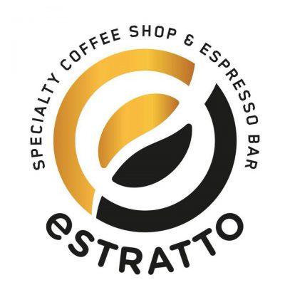 Estratto - Cafè Universitario