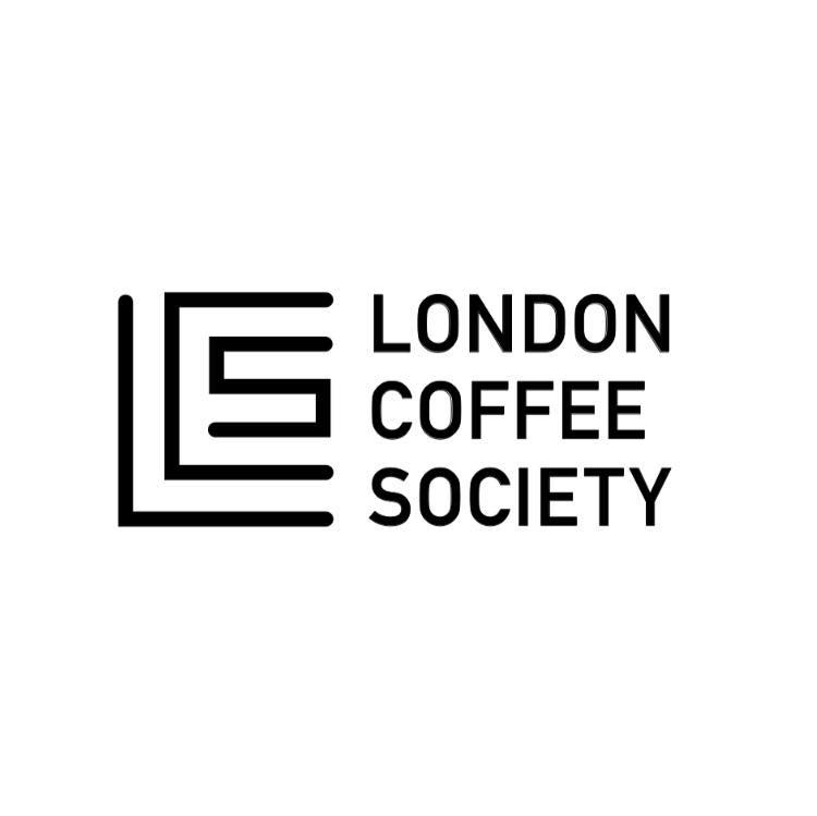 London Coffee Society