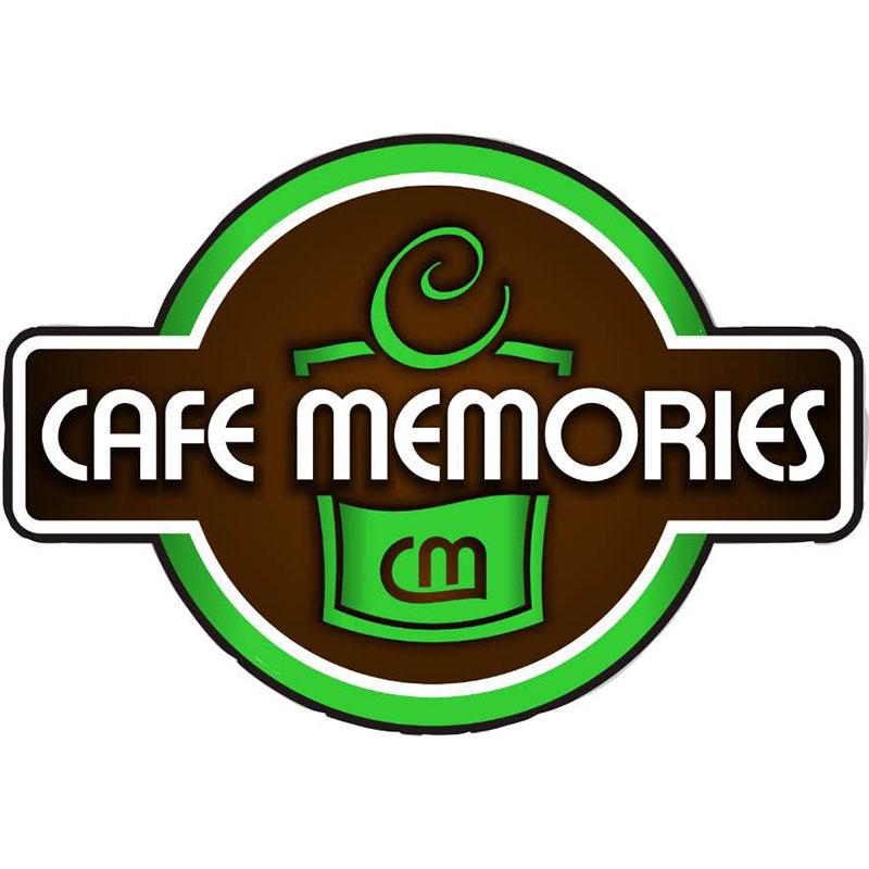 Cafe Memories