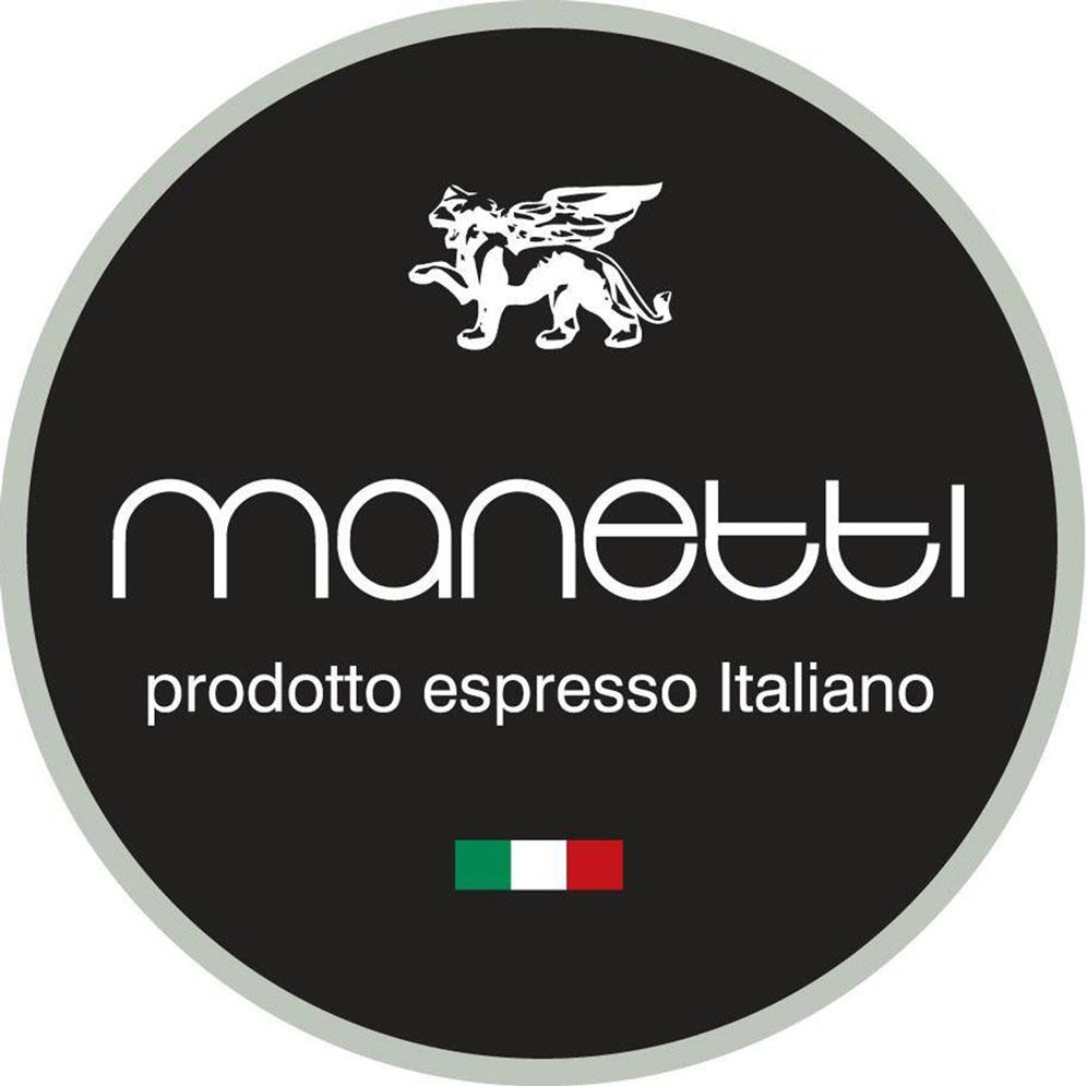 Manetti Kávézó