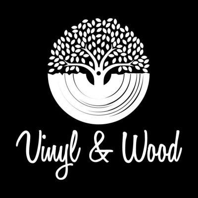 Vinyl & Wood